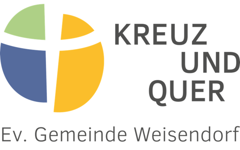 Logo Kreuz+Quer