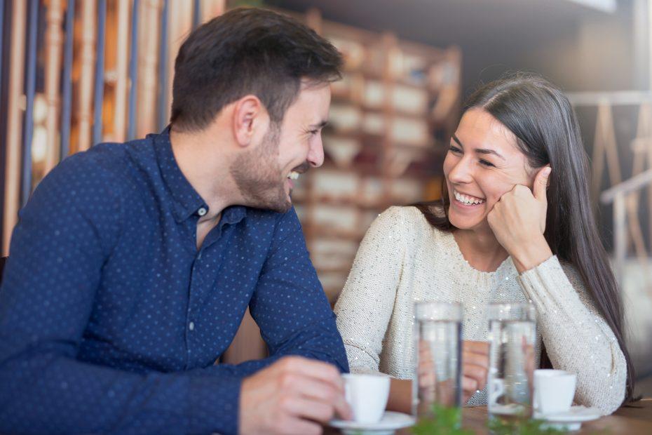 EPL Gesprächstraining für junge Paare
