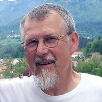 Christian Kiszler